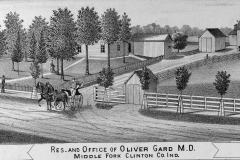 Office_Res_GardOliverMD_MiddleFork