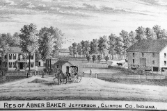Res_Baker_Abner_Jefferson