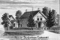 Res_EarhartSusanah_Mulberry