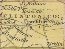 1845-atlas-detail-clinton-county-new